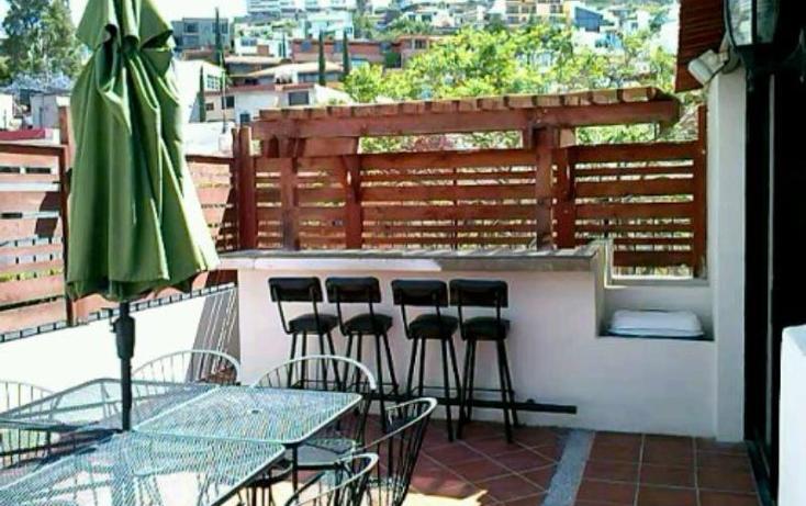 Foto de casa en venta en  00, loma dorada, querétaro, querétaro, 1762058 No. 11