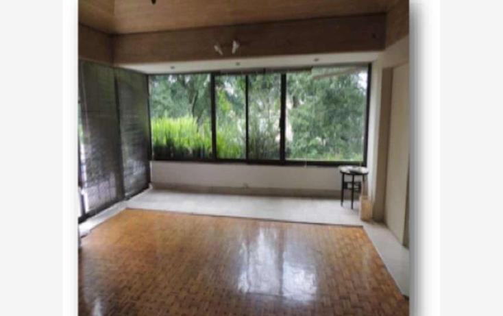 Foto de casa en venta en  00, lomas altas, miguel hidalgo, distrito federal, 1062117 No. 05