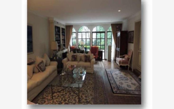 Foto de casa en venta en  00, lomas altas, miguel hidalgo, distrito federal, 1062117 No. 14