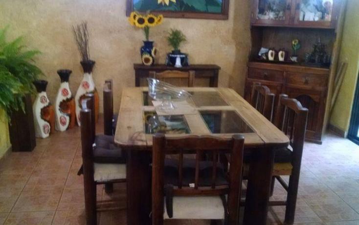 Foto de casa en venta en  00, lomas de ahuatlán, cuernavaca, morelos, 1925792 No. 01