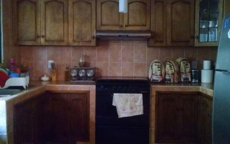Foto de casa en venta en  00, lomas de ahuatlán, cuernavaca, morelos, 1925792 No. 03