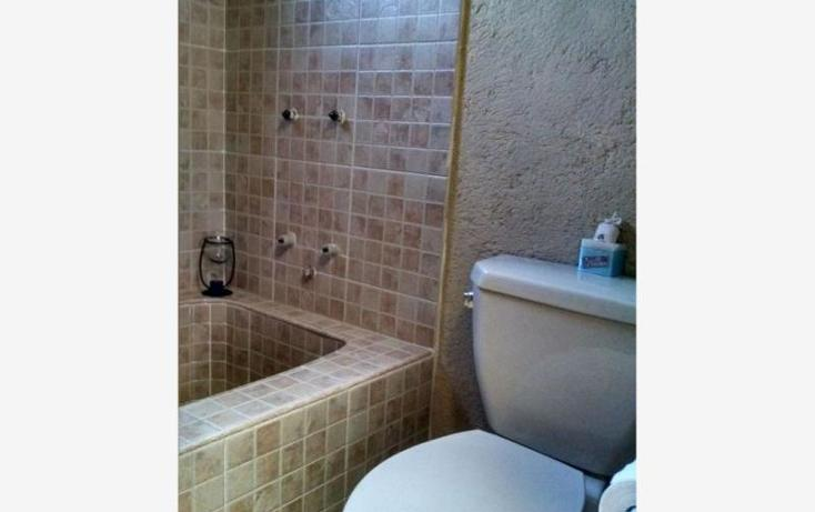 Foto de casa en venta en  00, lomas de ahuatlán, cuernavaca, morelos, 1925792 No. 04