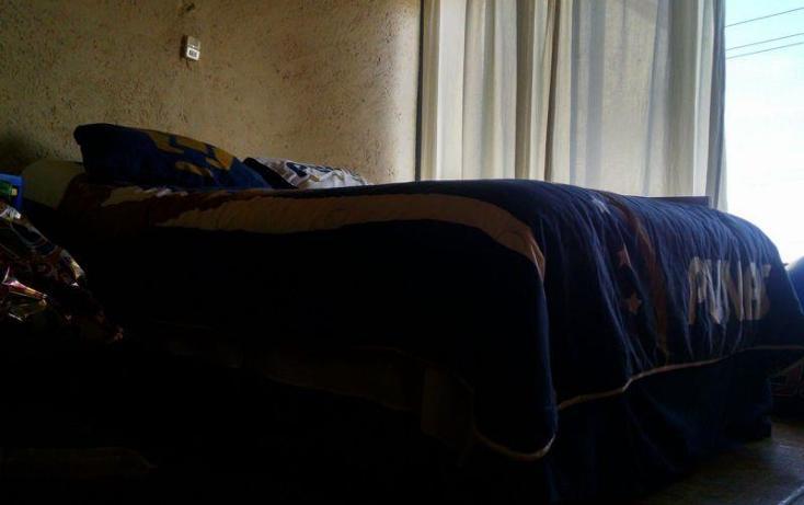 Foto de casa en venta en  00, lomas de ahuatlán, cuernavaca, morelos, 1925792 No. 06