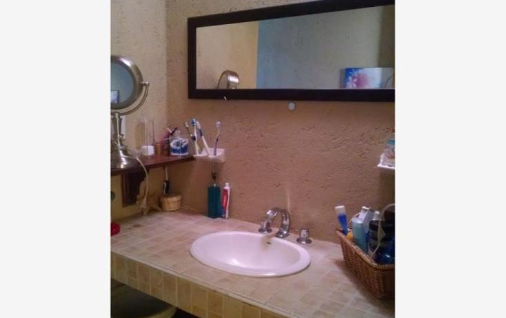 Foto de casa en venta en  00, lomas de ahuatlán, cuernavaca, morelos, 1925792 No. 11