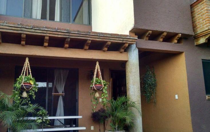 Foto de casa en venta en  00, lomas de ahuatlán, cuernavaca, morelos, 1925792 No. 15