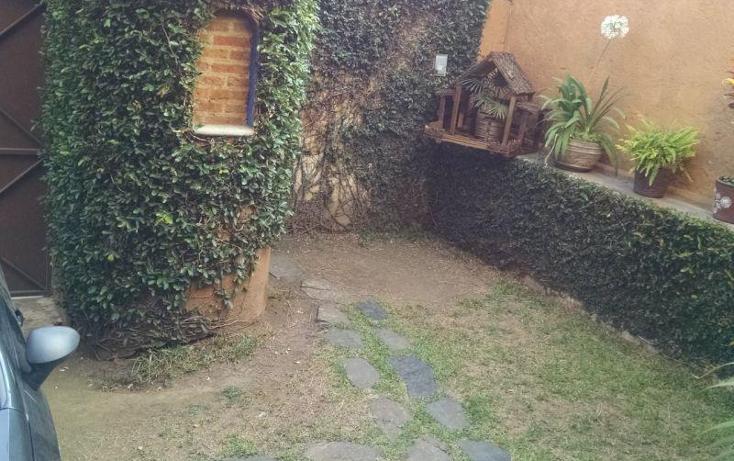 Foto de casa en venta en  00, lomas de ahuatlán, cuernavaca, morelos, 1925792 No. 16