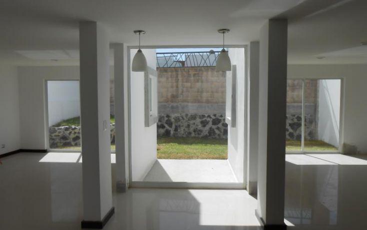Foto de casa en venta en 00, lomas de angelópolis ii, san andrés cholula, puebla, 382916 no 03