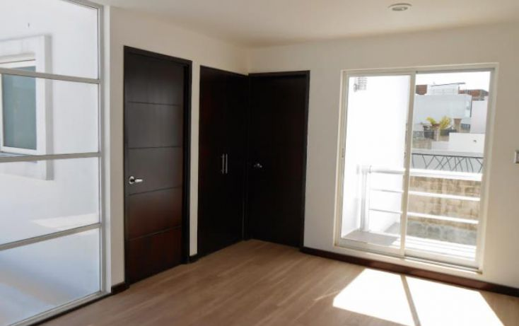 Foto de casa en venta en 00, lomas de angelópolis ii, san andrés cholula, puebla, 382916 no 05