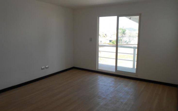 Foto de casa en venta en 00, lomas de angelópolis ii, san andrés cholula, puebla, 382916 no 06