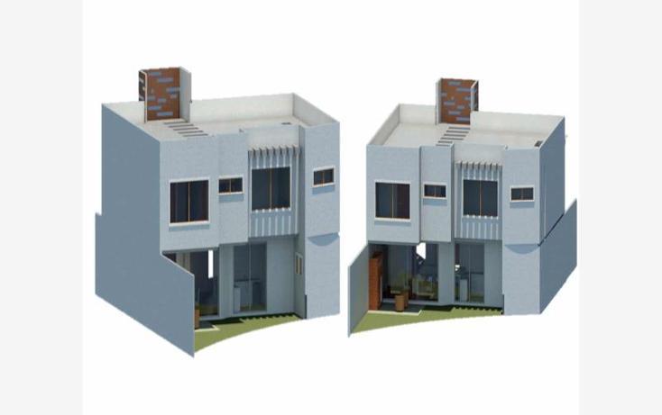 Foto de casa en venta en  00, lomas de bellavista, atizapán de zaragoza, méxico, 1341359 No. 05