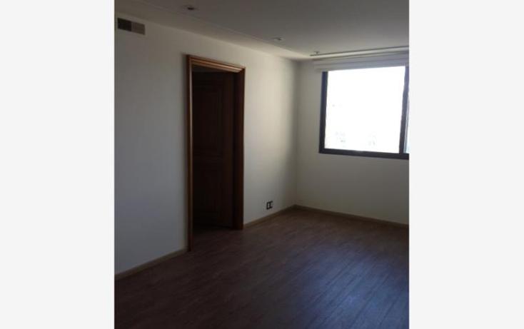Foto de departamento en renta en  00, lomas de chapultepec ii secci?n, miguel hidalgo, distrito federal, 1412461 No. 05