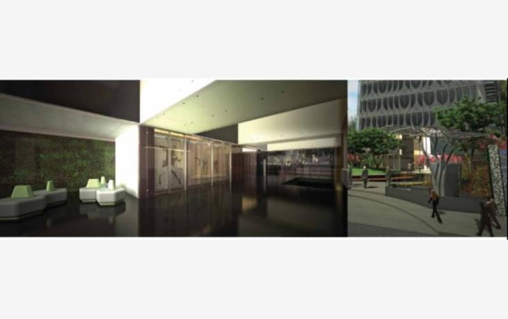 Foto de oficina en renta en  00, lomas de chapultepec ii sección, miguel hidalgo, distrito federal, 1541802 No. 02