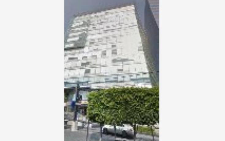 Foto de oficina en renta en  00, lomas de chapultepec ii sección, miguel hidalgo, distrito federal, 1542294 No. 02