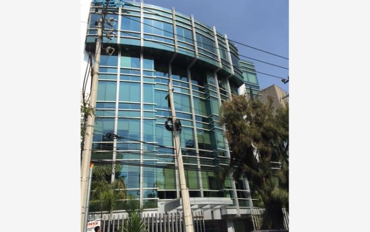 Foto de oficina en renta en  00, lomas de chapultepec ii sección, miguel hidalgo, distrito federal, 1542900 No. 02
