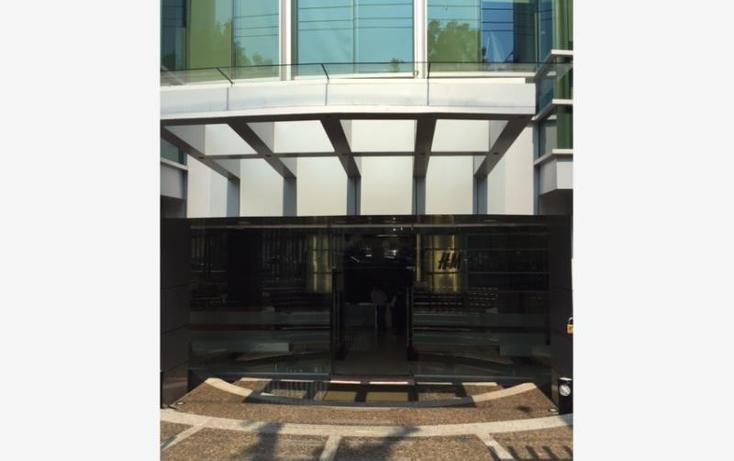 Foto de oficina en renta en  00, lomas de chapultepec ii sección, miguel hidalgo, distrito federal, 1542900 No. 03