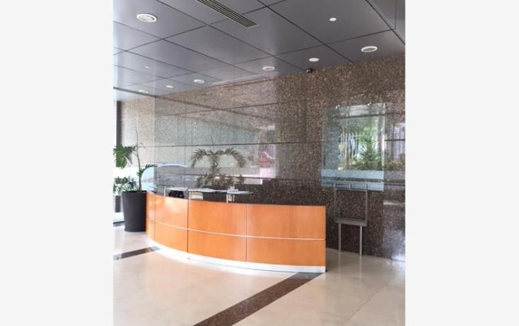 Foto de oficina en renta en  00, lomas de chapultepec ii sección, miguel hidalgo, distrito federal, 1542900 No. 07