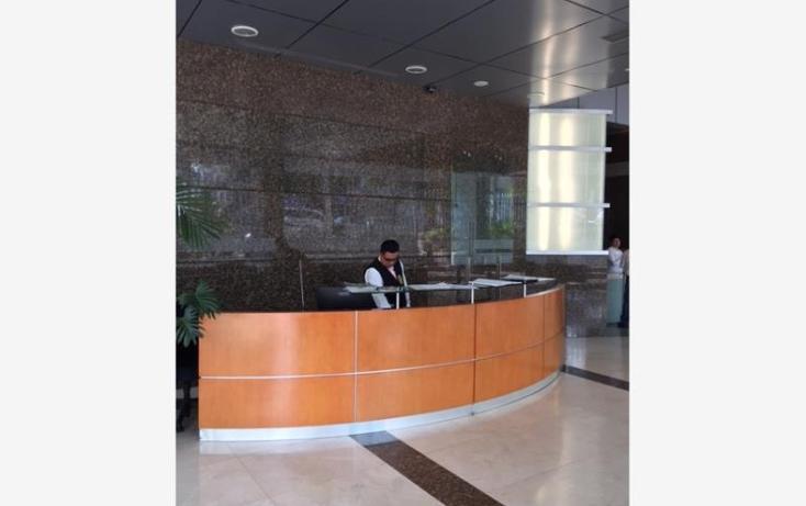 Foto de oficina en renta en  00, lomas de chapultepec ii sección, miguel hidalgo, distrito federal, 1542900 No. 08
