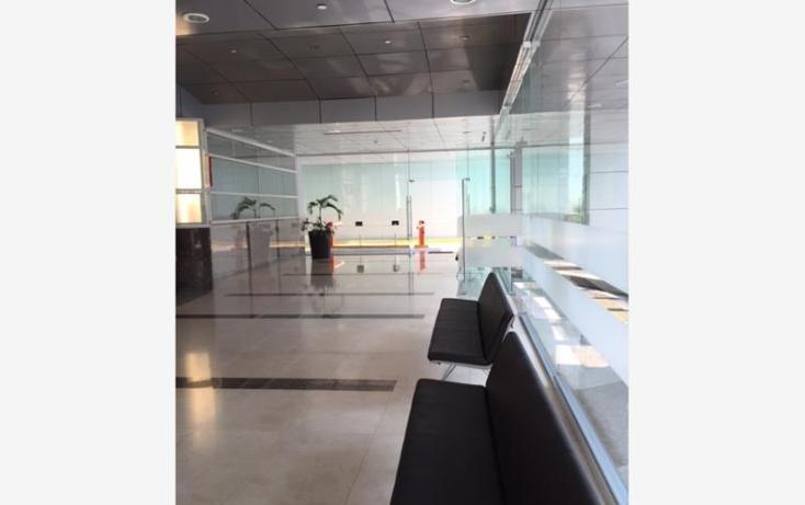Foto de oficina en renta en  00, lomas de chapultepec ii sección, miguel hidalgo, distrito federal, 1542900 No. 09