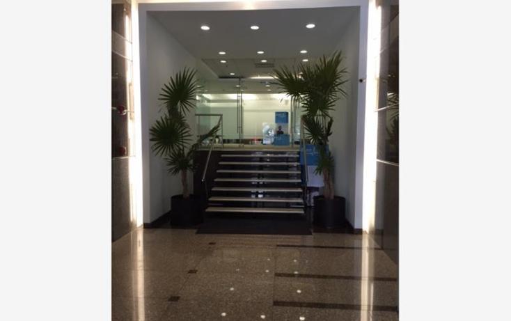 Foto de oficina en renta en  00, lomas de chapultepec ii sección, miguel hidalgo, distrito federal, 1542900 No. 10