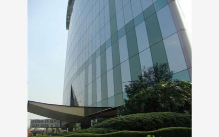Foto de oficina en renta en  00, lomas de chapultepec ii sección, miguel hidalgo, distrito federal, 1563464 No. 02