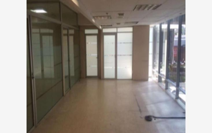 Foto de oficina en renta en  00, lomas de chapultepec ii sección, miguel hidalgo, distrito federal, 1563464 No. 03