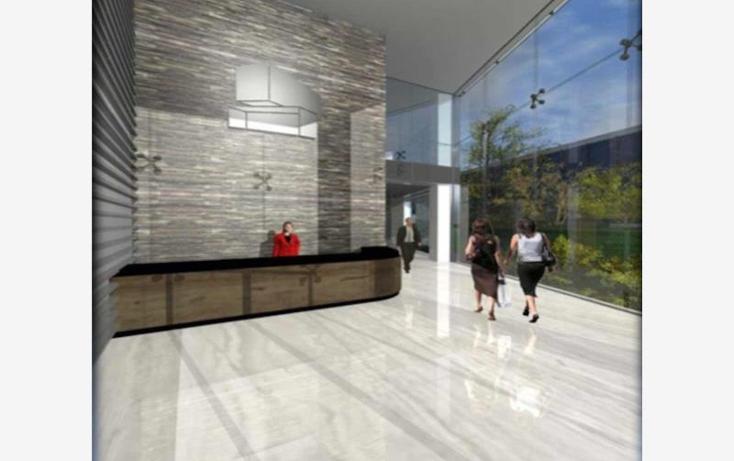 Foto de edificio en renta en  00, lomas de chapultepec ii sección, miguel hidalgo, distrito federal, 1736130 No. 01