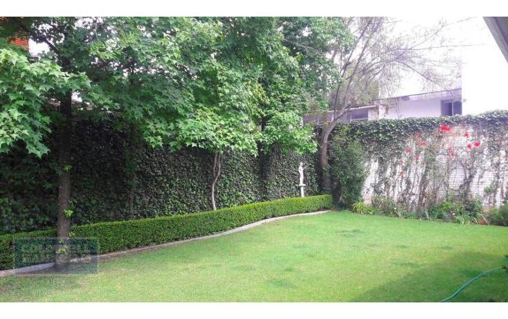 Foto de terreno habitacional en venta en  00, lomas de chapultepec ii sección, miguel hidalgo, distrito federal, 1959633 No. 04