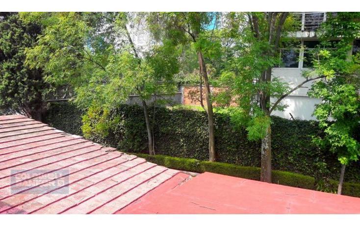 Foto de terreno habitacional en venta en  00, lomas de chapultepec ii sección, miguel hidalgo, distrito federal, 1959633 No. 06