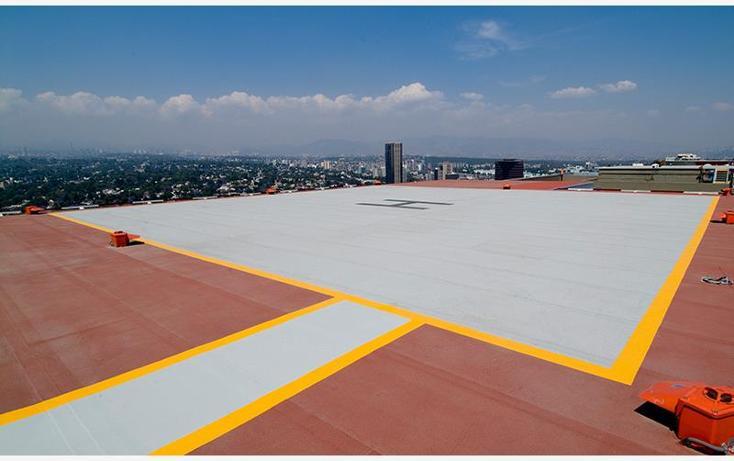Foto de oficina en renta en  00, lomas de chapultepec ii sección, miguel hidalgo, distrito federal, 504967 No. 02