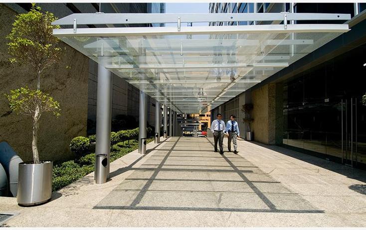 Foto de oficina en renta en  00, lomas de chapultepec ii sección, miguel hidalgo, distrito federal, 504967 No. 03