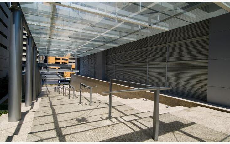 Foto de oficina en renta en  00, lomas de chapultepec ii sección, miguel hidalgo, distrito federal, 504967 No. 05