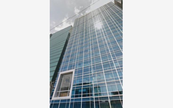 Foto de oficina en renta en  00, lomas de chapultepec ii sección, miguel hidalgo, distrito federal, 504974 No. 01