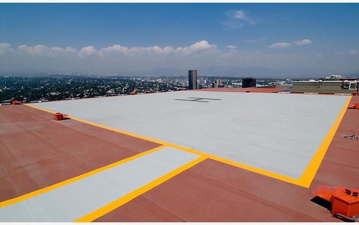 Foto de oficina en renta en  00, lomas de chapultepec ii sección, miguel hidalgo, distrito federal, 504975 No. 03