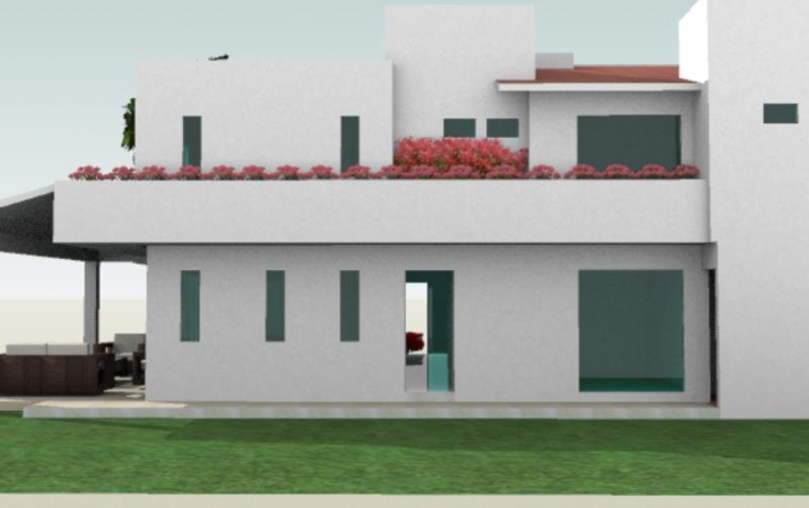 Foto de casa en venta en  00, lomas de cocoyoc, atlatlahucan, morelos, 1021507 No. 01