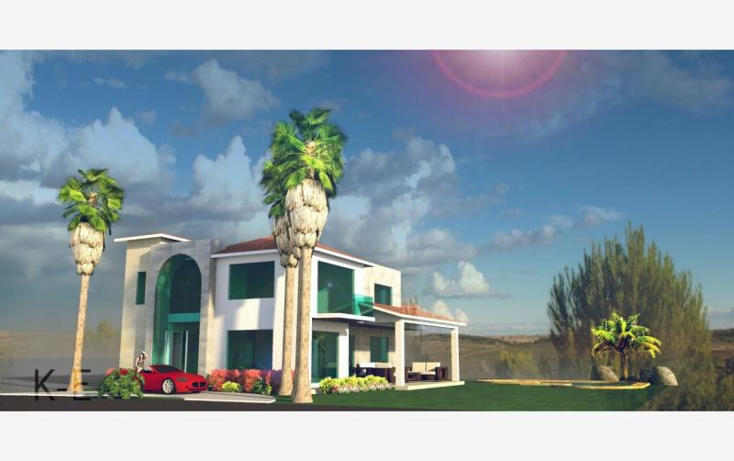 Foto de casa en venta en  00, lomas de cocoyoc, atlatlahucan, morelos, 1021507 No. 03