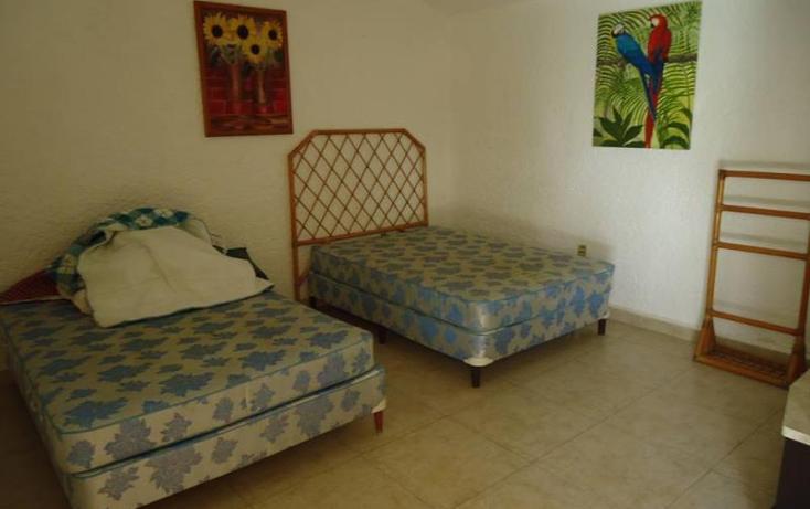 Foto de casa en renta en  00, lomas de cocoyoc, atlatlahucan, morelos, 488933 No. 02