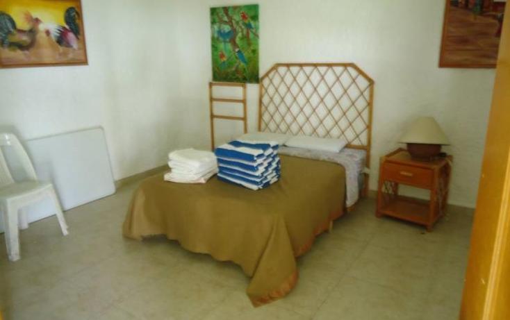 Foto de casa en renta en  00, lomas de cocoyoc, atlatlahucan, morelos, 488933 No. 05