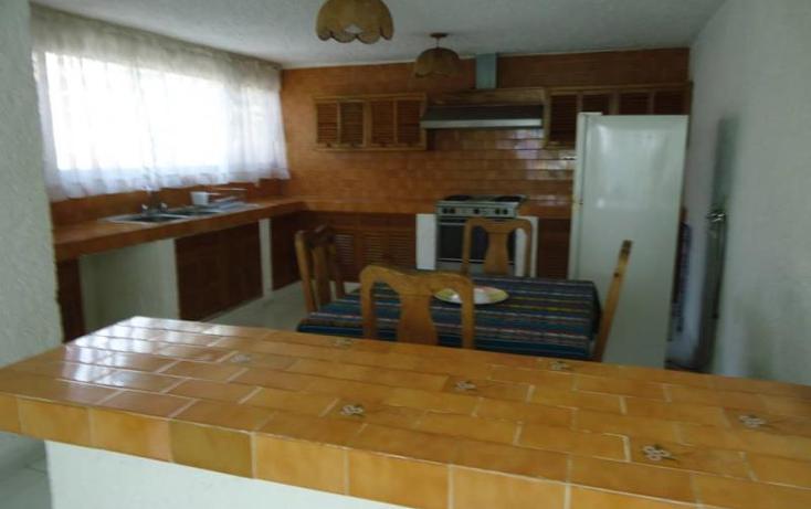 Foto de casa en renta en  00, lomas de cocoyoc, atlatlahucan, morelos, 488933 No. 07