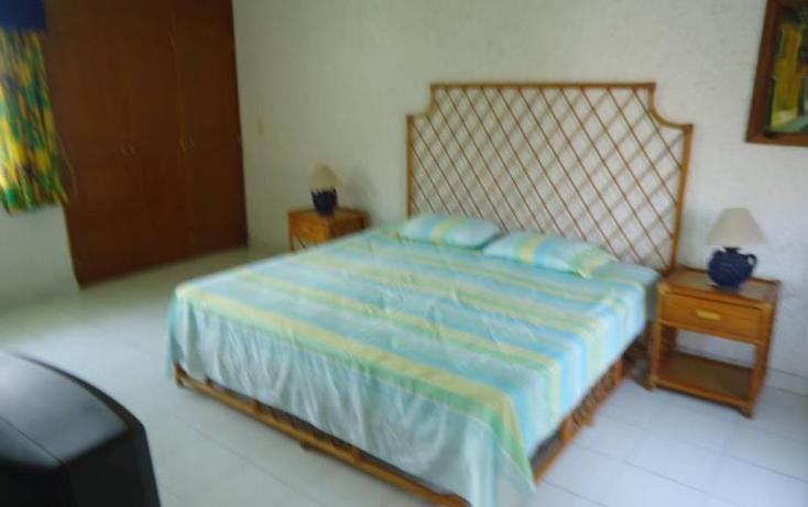 Foto de casa en renta en  00, lomas de cocoyoc, atlatlahucan, morelos, 488933 No. 08