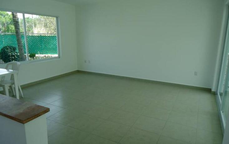 Foto de casa en venta en  00, lomas de cocoyoc, atlatlahucan, morelos, 493467 No. 02