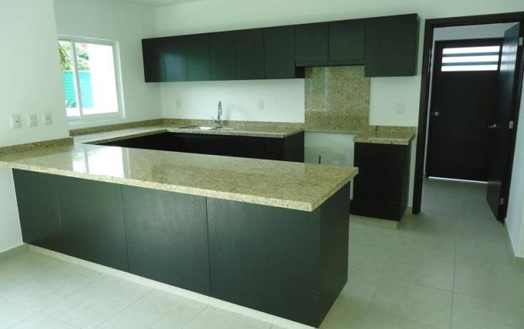 Foto de casa en venta en  00, lomas de cocoyoc, atlatlahucan, morelos, 493467 No. 03