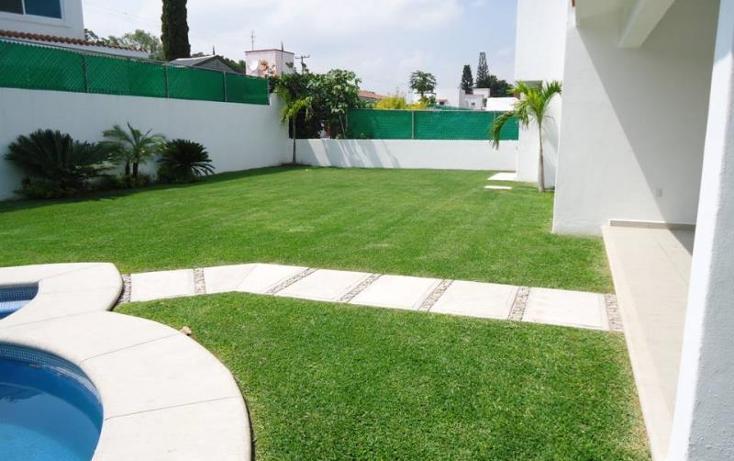 Foto de casa en venta en  00, lomas de cocoyoc, atlatlahucan, morelos, 493467 No. 06