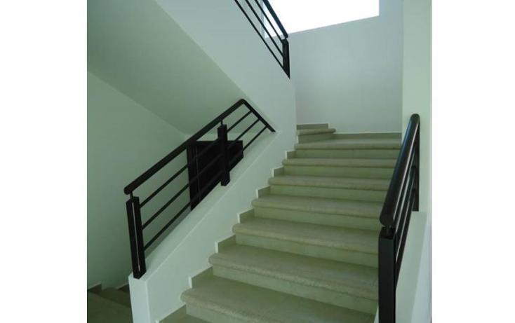 Foto de casa en venta en  00, lomas de cocoyoc, atlatlahucan, morelos, 493467 No. 07
