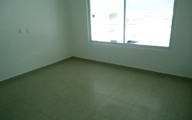 Foto de casa en venta en  00, lomas de cocoyoc, atlatlahucan, morelos, 493467 No. 08