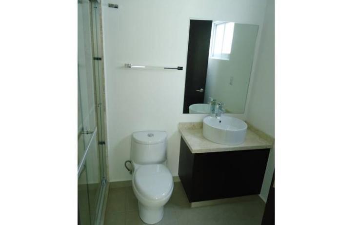 Foto de casa en venta en  00, lomas de cocoyoc, atlatlahucan, morelos, 493467 No. 09
