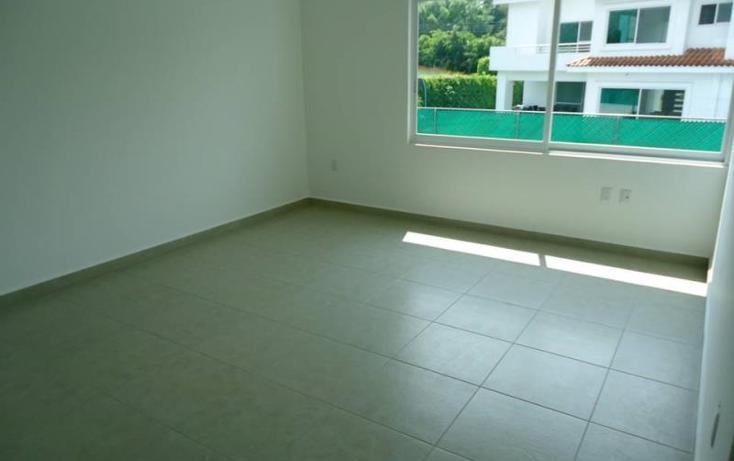 Foto de casa en venta en  00, lomas de cocoyoc, atlatlahucan, morelos, 493467 No. 11