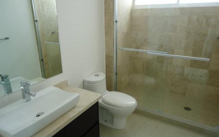 Foto de casa en venta en  00, lomas de cocoyoc, atlatlahucan, morelos, 493467 No. 12