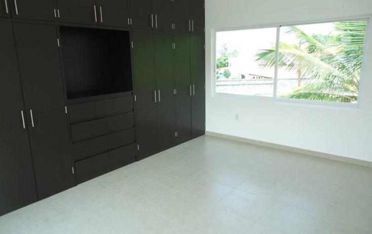 Foto de casa en venta en lomas de cocoyoc 00, lomas de cocoyoc, atlatlahucan, morelos, 493467 No. 13