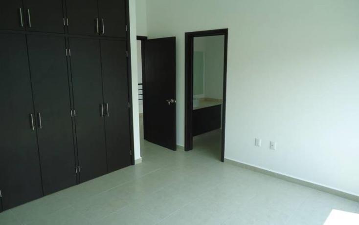 Foto de casa en venta en  00, lomas de cocoyoc, atlatlahucan, morelos, 493467 No. 14