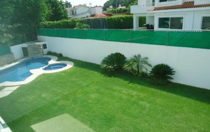 Foto de casa en venta en  00, lomas de cocoyoc, atlatlahucan, morelos, 493467 No. 15